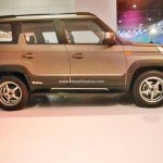 mahindra-tuv300-endurance-edition-customized-vehicle-2016-auto-expo-pictures-photos-images-snaps-005