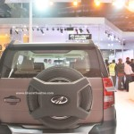 mahindra-tuv300-endurance-edition-customized-vehicle-2016-auto-expo-pictures-photos-images-snaps-006