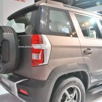 mahindra-tuv300-endurance-edition-customized-vehicle-2016-auto-expo-pictures-photos-images-snaps-007