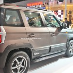 mahindra-tuv300-endurance-edition-customized-vehicle-2016-auto-expo-pictures-photos-images-snaps-008