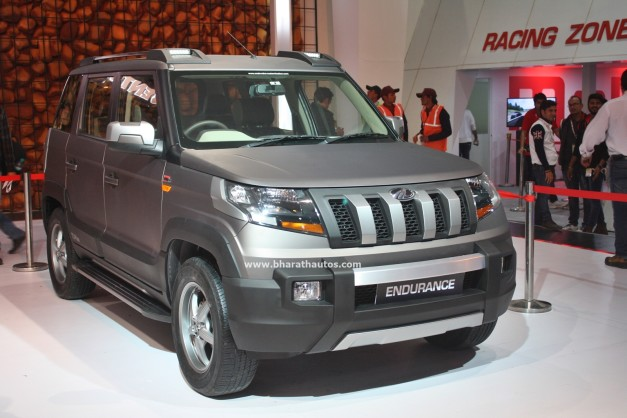 mahindra-tuv300-endurance-edition-customized-vehicle-pictures-photos-images-snaps-2016-auto-expo