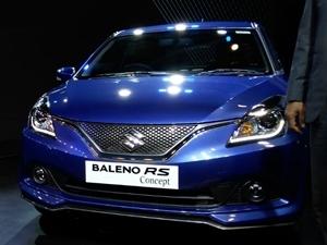 maruti-baleno-rs-concept-2016-auto-expo