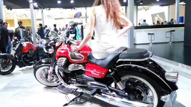 moto-guzzi-eldorado-2016-auto-expo-india-pictures-photos-images-snaps