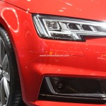 new-2016-audi-a4-full-led-headlight-2016-auto-expo-pictures-photos-images-snaps