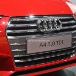 new-2016-audi-a4-grille-2016-auto-expo-pictures-photos-images-snaps