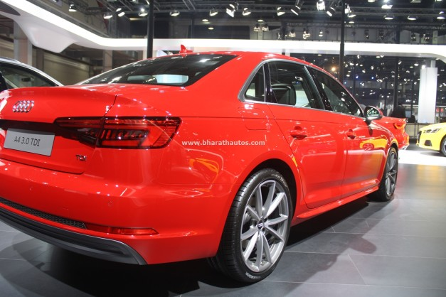 new-2016-audi-a4-rear-shape-2016-auto-expo-pictures-photos-images-snaps