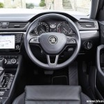 new-2016-skoda-superb-india-dashboard-cabin-pictures-photos-images-snaps