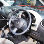 nissan-micra-t20-2016-auto-expo-pictures-photos-images-snaps-dashboad-interior-cabin-inside