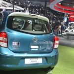 nissan-micra-t20-2016-auto-expo-pictures-photos-images-snaps-rear