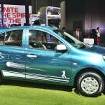 nissan-micra-t20-2016-auto-expo-pictures-photos-images-snaps-side-profile