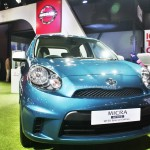 nissan-micra-t20-front-fascia-2016-auto-expo-pictures-photos-images-snaps