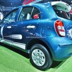 nissan-micra-t20-rear-end-2016-auto-expo-pictures-photos-images-snaps