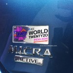 nissan-micra-twenty20-2016-auto-expo-pictures-photos-images-snaps-