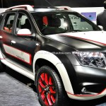 nissan-terrano-special-edition-front-2016-auto-expo-pictures-photos-images-snaps