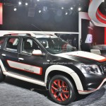 nissan-terrano-special-edition-pictures-photos-images-snaps-2016-auto-expo