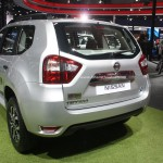 nissan-terrano-t20-edition-2016-auto-expo-pictures-photos-images-snaps-rear-end