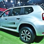 nissan-terrano-t20-edition-2016-auto-expo-pictures-photos-images-snaps-side-profile