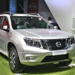 nissan-terrano-t20-edition-front-2016-auto-expo-pictures-photos-images-snaps