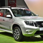 nissan-terrano-t20-edition-pictures-photos-images-snaps-2016-auto-expo