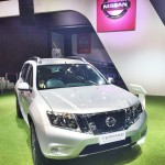 nissan-terrano-t20-edition-rear-2016-auto-expo-pictures-photos-images-snaps