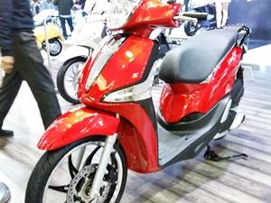 piaggio-medley-liberty-fly-mp3-wi-bike-2016-auto-expo-india