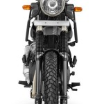 royal-enfield-himalayan-granite-black-headlamp