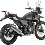 royal-enfield-himalayan-granite-black-rear-end