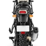 royal-enfield-himalayan-granite-black-taillamp