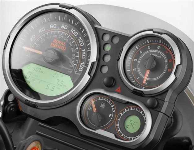 royal-enfield-himalayan-instrument-cluster