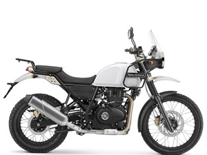 royal-enfield-himalayan-pictures-photos-images-snaps