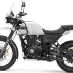 royal-enfield-himalayan-snow-white-left-side-view