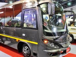 sml-5252-xm-waste-handling-tipper-sml-isuzu-buses-2016-auto-expo