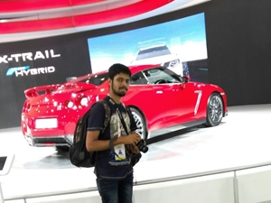 stephen-neil-gershom-low-down-true-facts-2016-indian-auto-expo