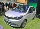 tata-kite-5-compact-sedan-details-pictures-2016-auto-expo