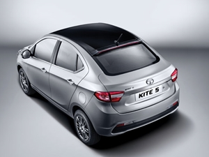 tata-kite5-tata-sway-compact-sedan-2016-auto-expo