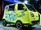 tata-magic-iris-ziva-fuel-cell-details-pictures-2016-auto-expo