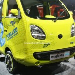 tata-magic-iris-ziva-fuel-cell-india-pictures-photos-images-snaps-2016-auto-expo