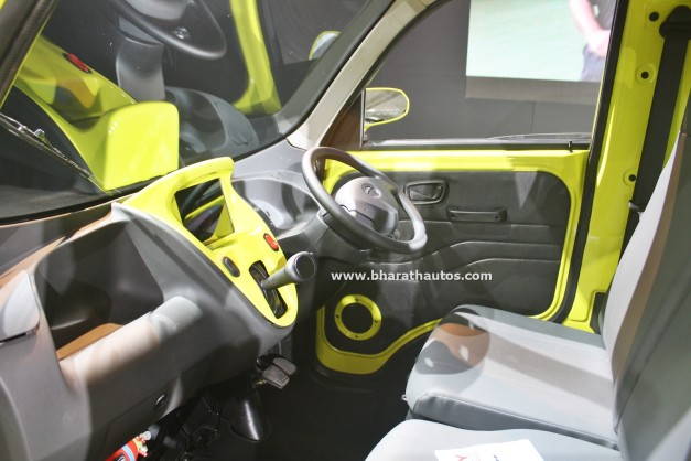 tata-magic-iris-ziva-fuel-cell-interior-inside-2016-auto-expo-pictures-photos-images-snaps-dashboard-cabin-inside