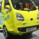 tata-magic-iris-ziva-fuel-cell-pictures-photos-images-snaps-2016-auto-expo-front