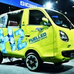 tata-magic-iris-ziva-fuel-cell-pictures-photos-images-snaps-2016-auto-expo-side-profile