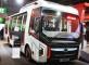 tata-motors-trucks-buses-commercial-vehicles-2016-auto-expo