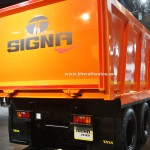 tata-signa-2518.k-tipper-india-pictures-photos-images-snaps-2016-auto-expo-rear