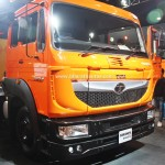 tata-signa-4923.s-2016-auto-expo-pictures-photos-images-snaps