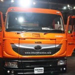 tata-signa-4923.s-india-pictures-photos-images-snaps-2016-auto-expo-front
