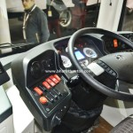 tata-starbus-hybrid-bus-india-pictures-photos-images-snaps-2016-auto-expo-dashboard-inside