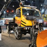 tata-ultra-1415-4x4-india-pictures-photos-images-snaps-2016-auto-expo-side