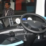 tata-ultra-electric-bus-india-pictures-photos-images-snaps-2016-auto-expo-dashboard-inside