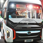 tata-ultra-electric-bus-india-pictures-photos-images-snaps-2016-auto-expo-front
