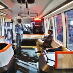 tata-ultra-electric-bus-india-pictures-photos-images-snaps-2016-auto-expo-interior-inside