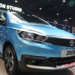 tata-zica-personalized-adventure-version-front-fascia-pictures-photos-images-snaps-2016-auto-expo